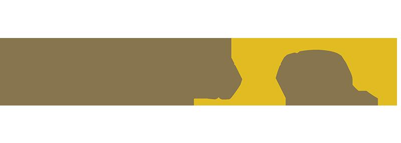 Aromixir Logo