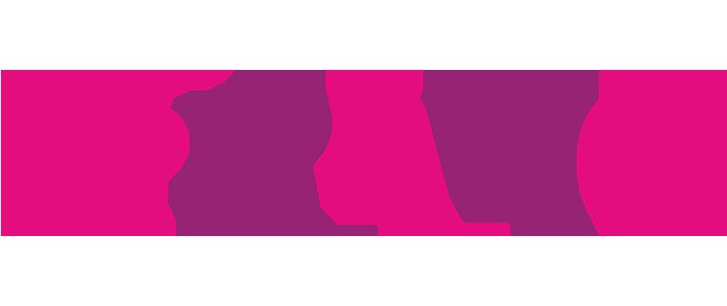 Frano Logo