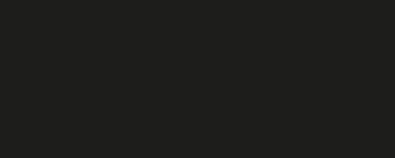 Vasso Evolution Logo