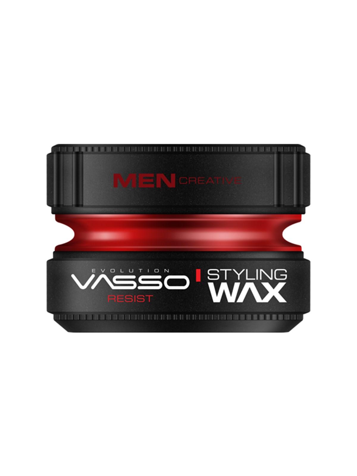 styling wax pro aqua resist 5d87