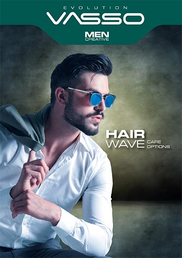 Hair Wave Care Options