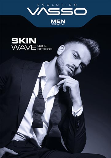 Skin Wave Care Options