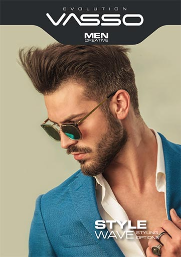 Style Wave Styling Options