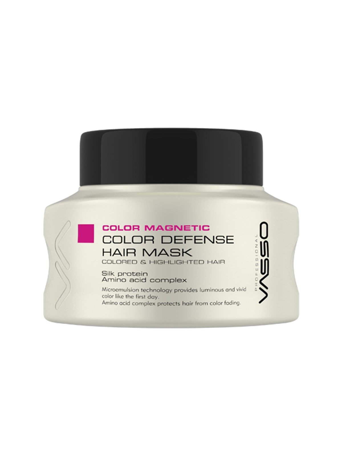 color defense hair mask 0706