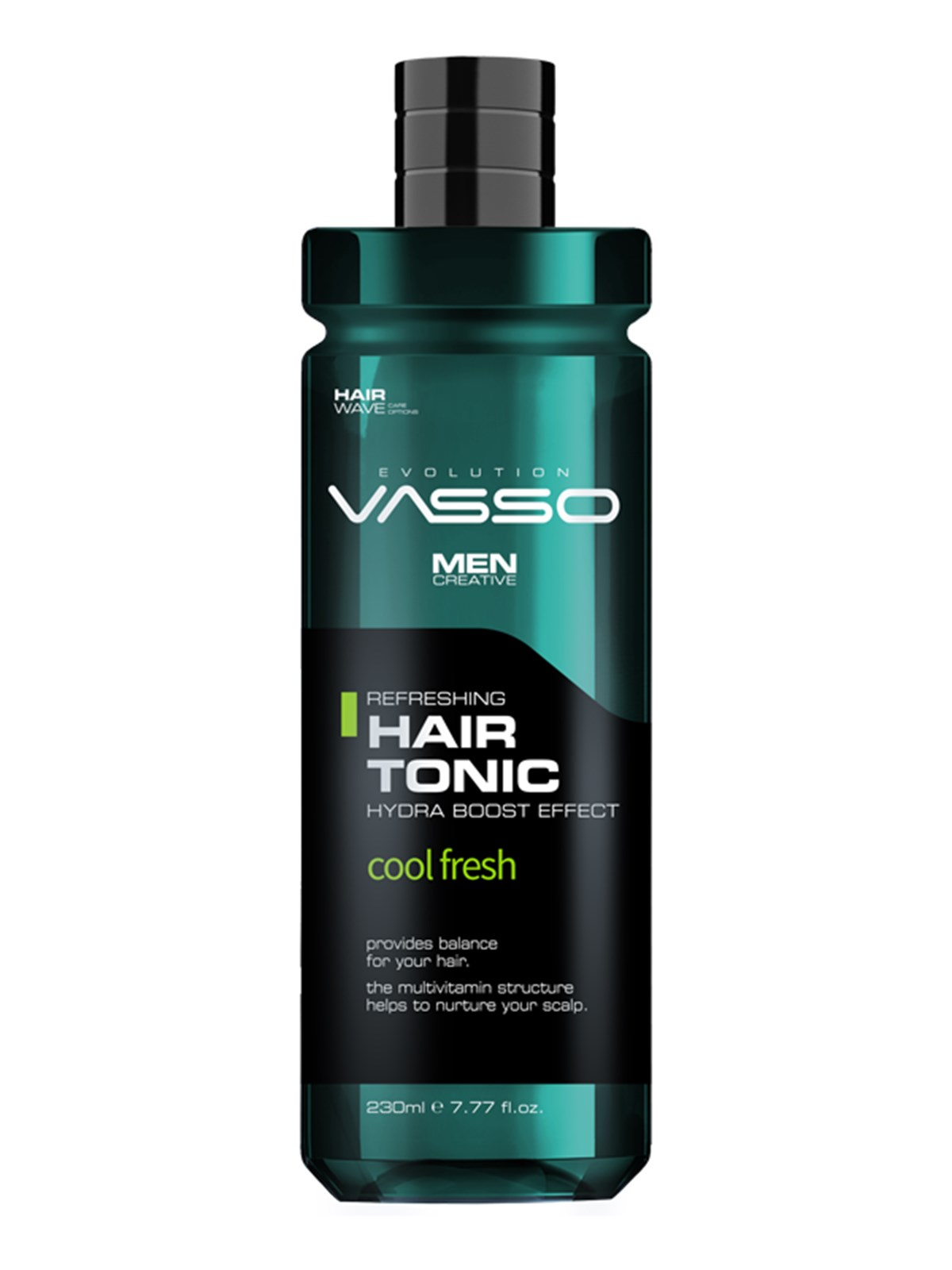 hair tonic revitalizing cool fresh for a c070