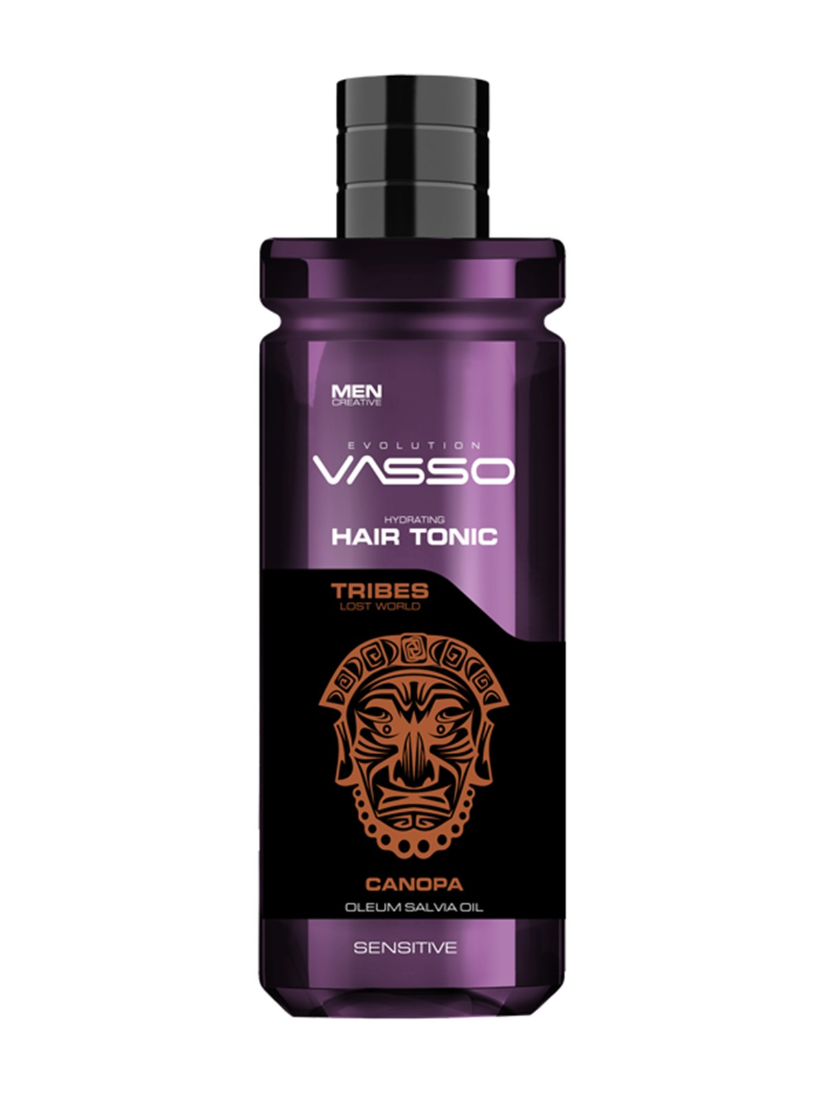 hair tonic sensitive canopa for sensitiv ce9a