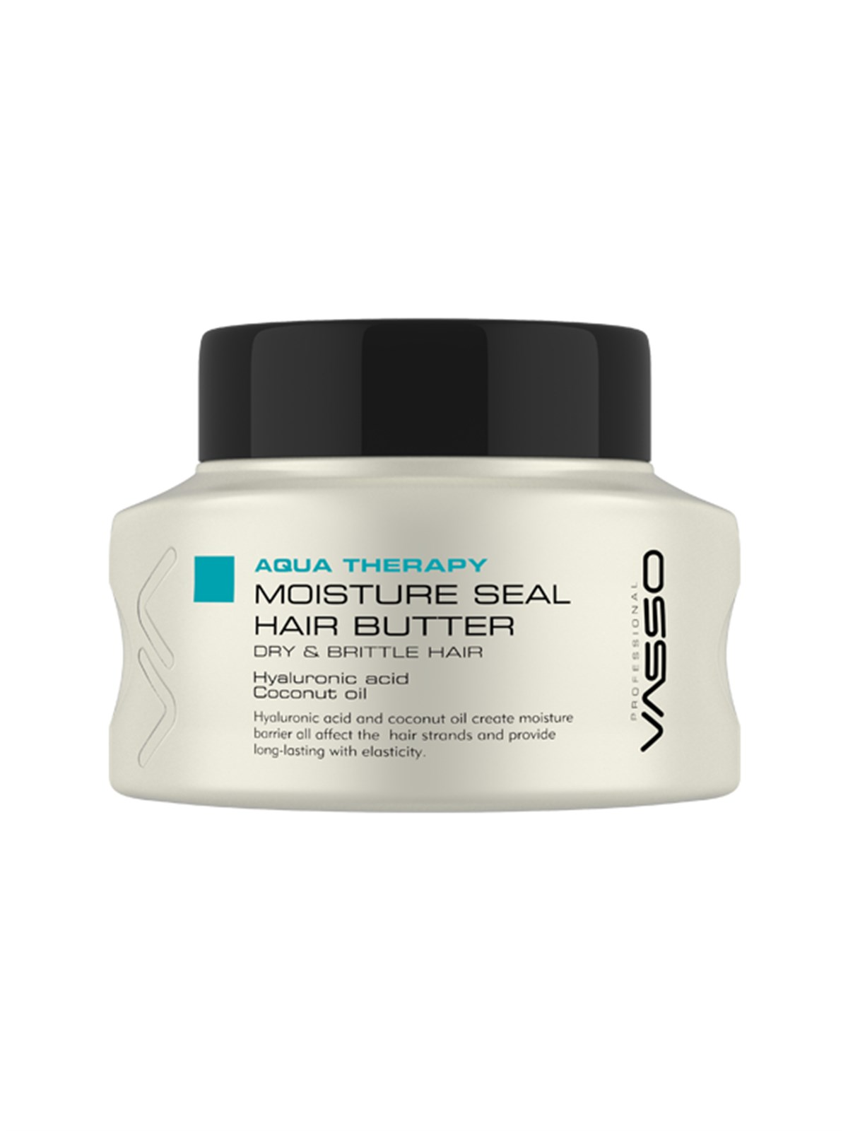 moisture seal hair butter 5ab6