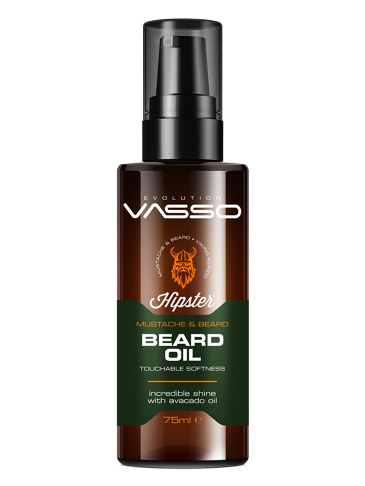 mustache and beard beard oil aa4c