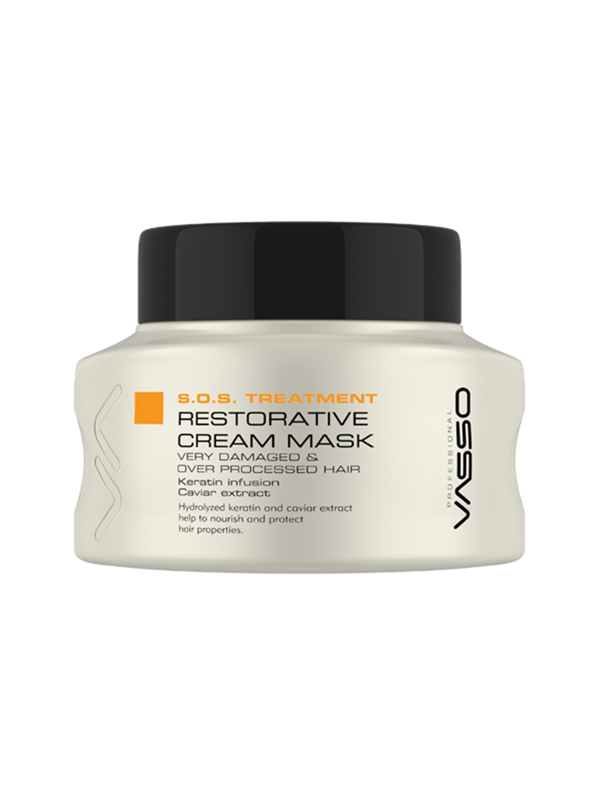 restorative cream mask fea1
