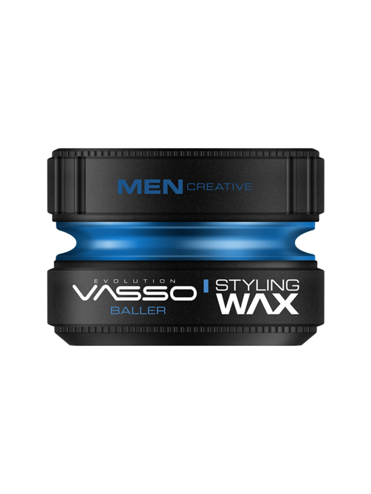 styling wax pro aqua baller 7fa9